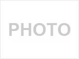 Фото  1 еврозабор установка забора в любом грунте 108050