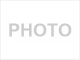 Фото  1 еврозабор фем 108056